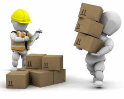 manual handling operations 1992 The manual handling operations regulations 1992 (amended 2002) what are they, how do they affect you, and how can you best implement them.